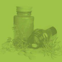Naturopatia verde 2