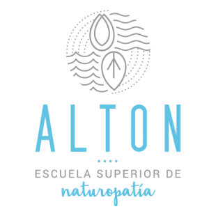 logo alton pie